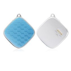 XCSOURCE Mini Waterproof GPS Tracker GSM/GPRS Real Time Tracking Device Locator with Pet Collar  ...