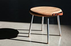 Wood Stool Mini Portable Table Luxury Outdoor Coffee Wine Camping Picnic Small Tables Removable  ...