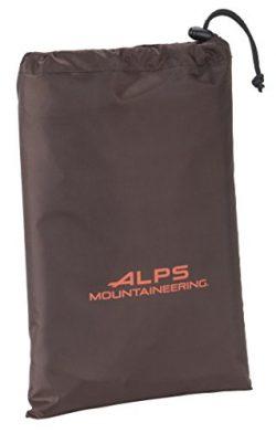 ALPS Mountaineering Lynx 1-Person Tent Floor Saver