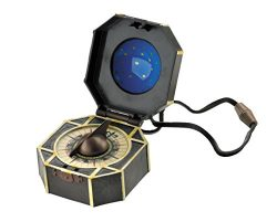 Disney POTC5 Compass,  Multicolor,  One Size