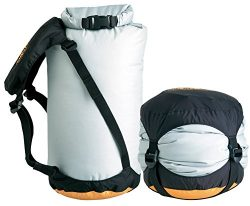 Sea to Summit eVent Compression Dry Sack,X-Small