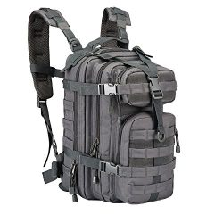 PANS Small Military Assault backpack Outdoor Tactical Backpack hydration backpack camel pack Law ...