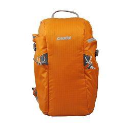 OUTLIFE DSLR SLR Camera Backpack Digital Security Waterproof Anti-shock Anti-theft Camera Bag/ L ...