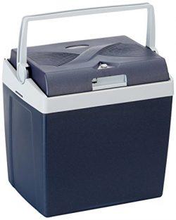 AmazonBasics Portable Cooler and Warmer | 28-Quart