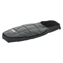 Thule 20101002 Stroller Sleeping Bag Footmuff