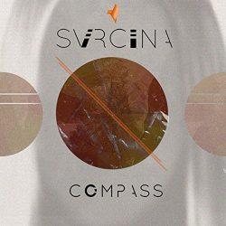 Compass (feat. Matt Bubel)