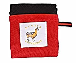 Acosta Enterprise Portable Camping Blanket – Multi-Purpose Compact Pocket Blanket –  ...
