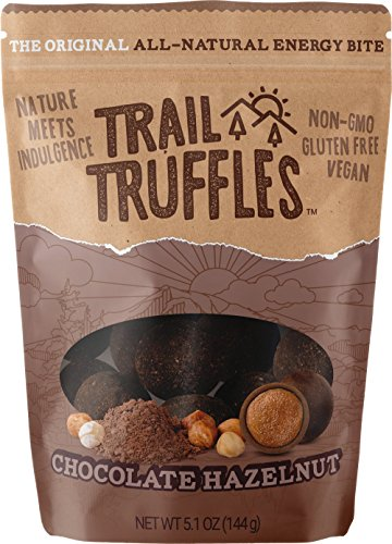 Gluten Free Healthy Camping and Backpacking Food Paleo Snacks Pack – Vegan Health Food Sna ...