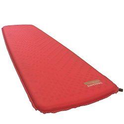 Therm-a-Rest Prolite 4 Sleeping Pad – Women's Sleeping pads REG