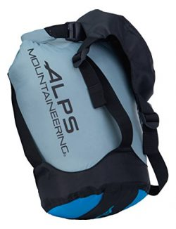 ALPS Mountaineering 7264002 Dry Sack (Medium)