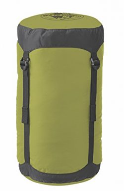 Sea to Summit ~ Compression Sack, XL – 30 Liter, assorted colors