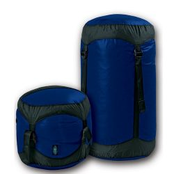 Sea to Summit Ultra-Sil Compression Sack (Medium / Blue)