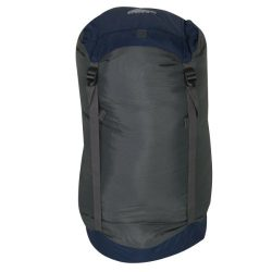 Kelty Compression Stuff Sack (Deep Blue, X-Large)