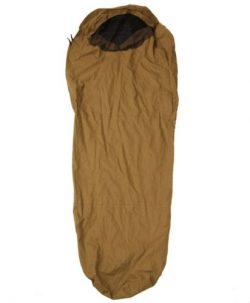 Usmc 3 Season Improved Bivy Cover