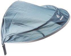 Deuter Kid Comfort Sun Roof & Rain Cover