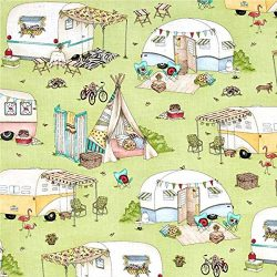 Dish Drying Mat – Pet Placemat – Appliance Mat – Camper Mat – Camping Sc ...