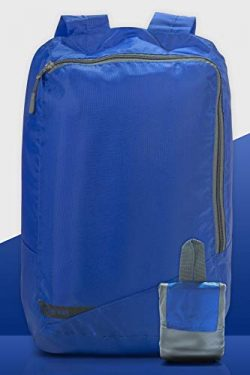 Onda 18L Small Packable Day Pack Backpack for Men Women & Kids| Ultralight Collapsible Outdo ...