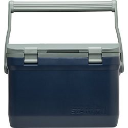 Stanley Adventure Cooler 7QT Navy,7-Quart