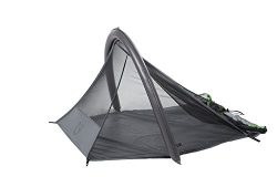 Nemo Escape Pod 1 Person Bivy One Size
