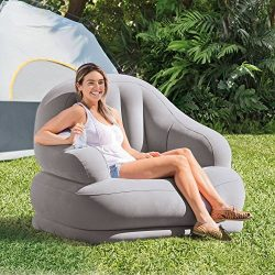 Intex Inflatable Camping Chair